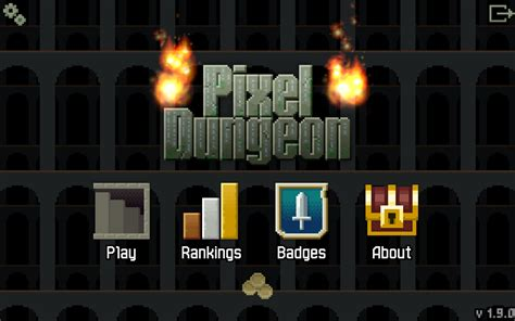 Design Home App Game pixel dungeon android apps on google play