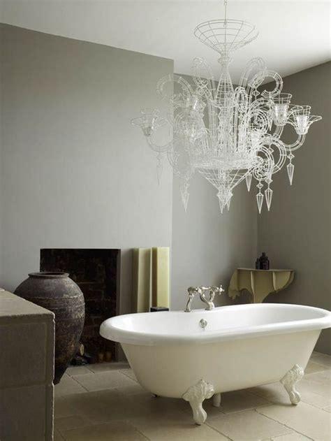 modern bathroom paint ideas modern country style designer abigail ahern s bathroom