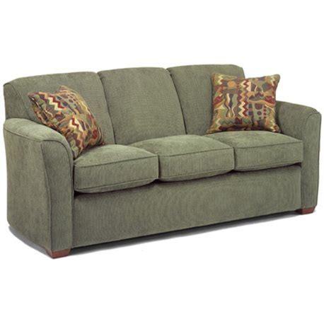 sofa mart lakewood co sofa mart lakewood 187 100 sofa mart lakewood colorado