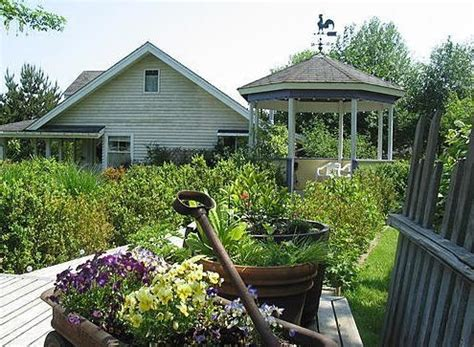 best bed and breakfast washington state 17 best images about going to langley wa on pinterest