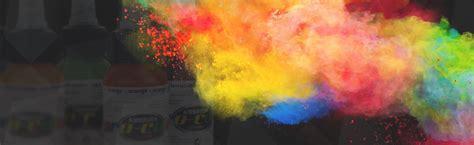 farben harder amp steenbeck airbrush