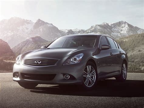 nissan infiniti 2015 infiniti renames g37 sedan the q40 for 2015