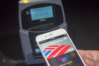 what is apple pay, how does it work, and how do you set it