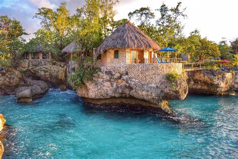 house villas negril jamaica dicas de negril jamaica praias cliffs e reggae lala