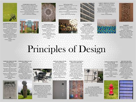 design elements list shannon stewart elements and principles of design