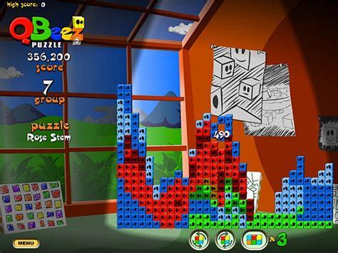 qbeez full version free download free download qbeez 2 play qbeez 2 game free puzzle game