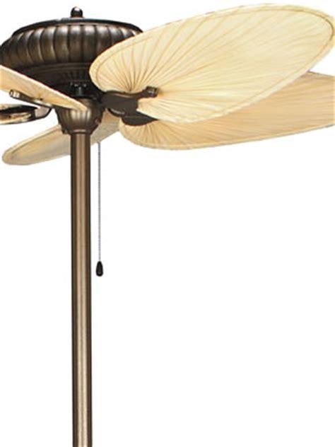 seasons brand ceiling fans floor fans brand lighting discount lighting
