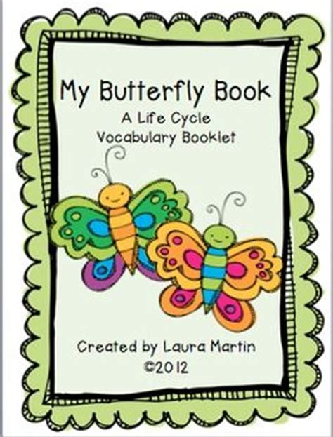 the social butterfly boost books 42 best kindergarten butterfly unit images on