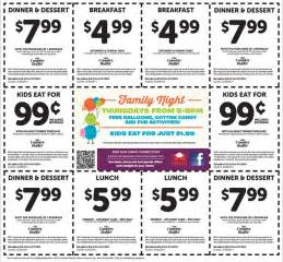 www country buffet coupons free printable hometown buffet coupon december 2016