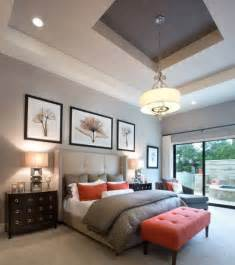 What Is A Master Bedroom Master Bedroom Photos Hgtv In Neutral Master Bedroom The