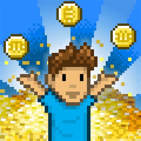 bitcoin billionaire tutorial bitcoin billionaire diventa miliardario in moneta