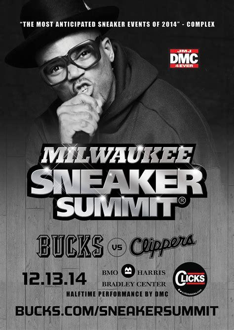 summit bucks code milwaukee sneaker summit hosted by milwaukee bucks tickets