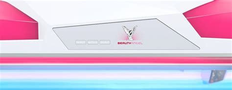 beauty angel red light therapy reviews dermatologist beauty angel red light therapy beauty angel rvt 30 reviews