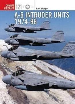 libro a 6 intruder units 1974 96 a 6 intruder units 1974 96 combat aircraft download