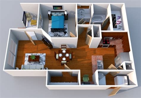 3 bedroom apartments in fort worth apartments for rent in bell gardens ca zillow apartments