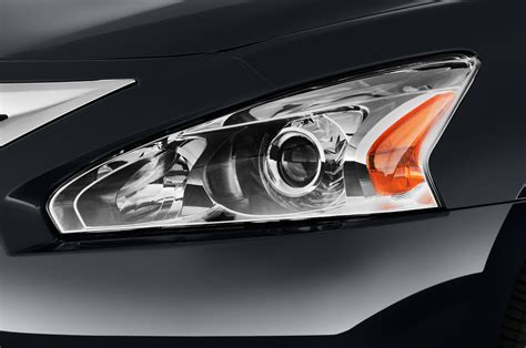 nissan altima headlights 2015 nissan altima reviews and rating motor trend