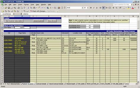 Calendar Api Java Exle Api Webinar Notes