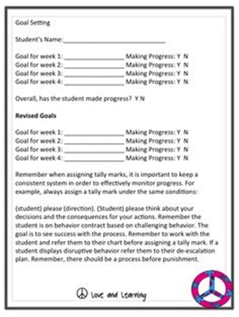 Managing Impulsivity Worksheets by Managing Impulsivity Activity Search And Worksheets