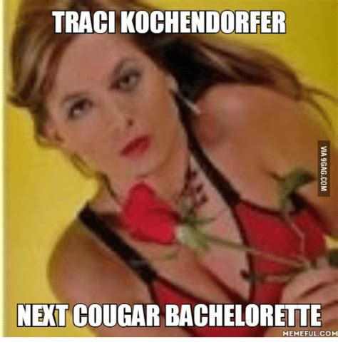 Come With Me Bachelorette The Look by 25 Best Memes About Bachelorette Meme Bachelorette Memes