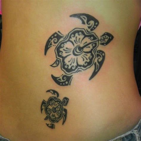 small turtle tattoo ideas tribal turtle hawaiian turtle designs ideas 2018