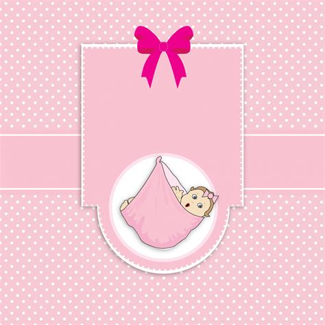 baby arrival cards templates baby arrival card free stock photo domain