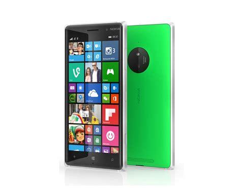 nokia lumia 635 review slashgear newhairstylesformen2014 com nokia lumia 10 newhairstylesformen2014 com