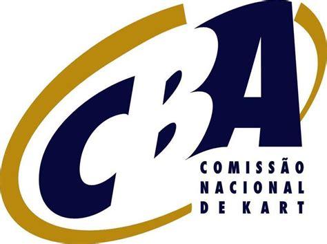 Auto Viação 1001 Logo by Logo Cba 1001 Velocidade Total