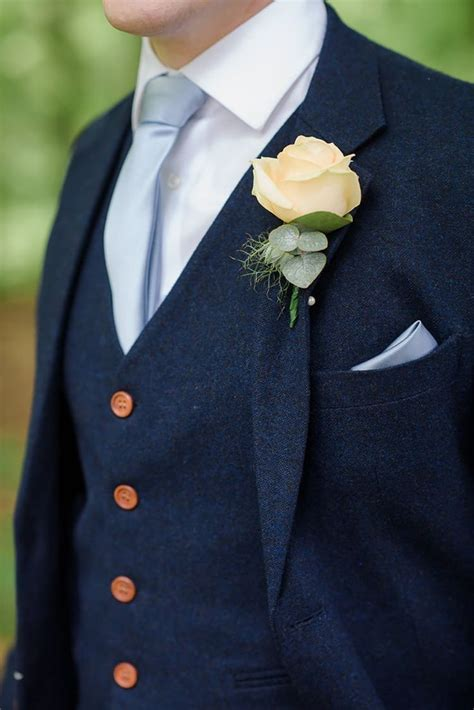 Best 25  Summer wedding suits ideas on Pinterest   Mens