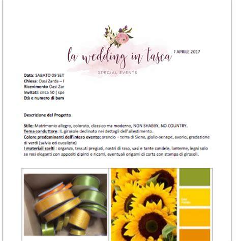 Wedding Planner La by Wedding Planner Wedding Designer O Entrambe La Wedding