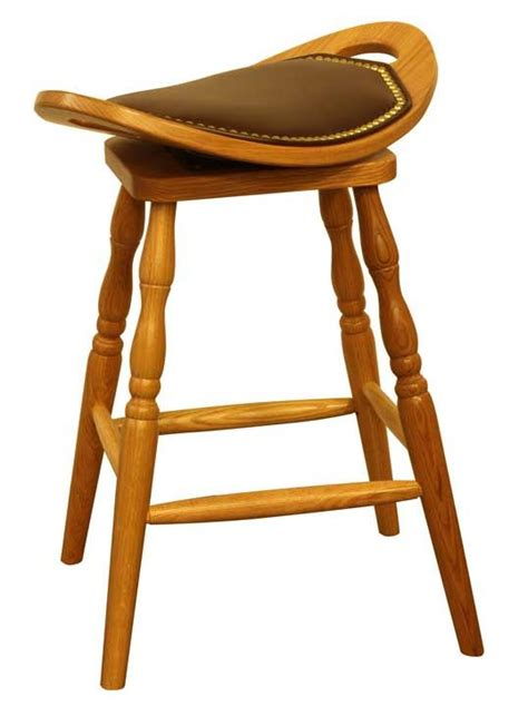 four seasons furnishings amish made furniture