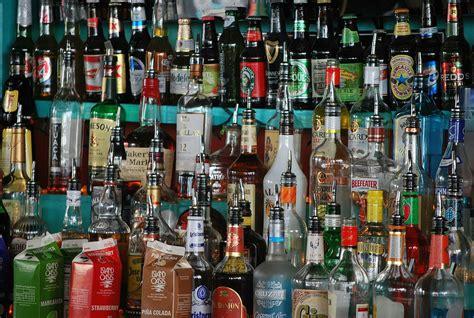 top 10 bar shots fegato e abuso di alcool quali rischi si corrono