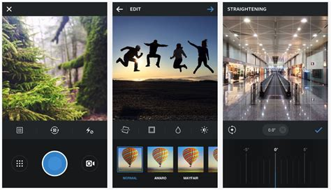 instagram design for today instagram for android now twice as fast and half the size