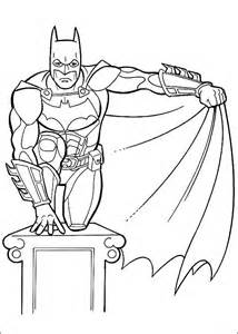 batman coloring book batman coloring pictures for coloring pics