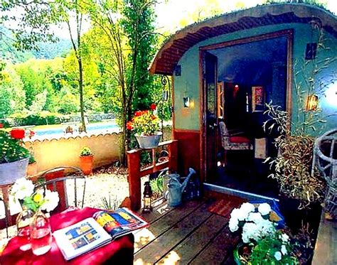 bohemian house the flying tortoise a bold bright and beautifully