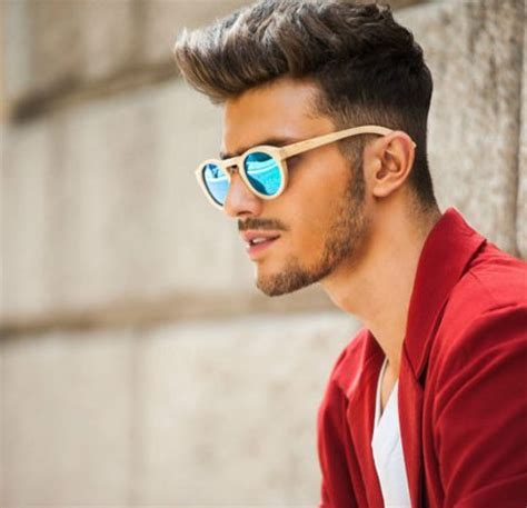 hairstyle trends 2017 for men men s hairstyle trends for 2016 2017 page 2 haircuts