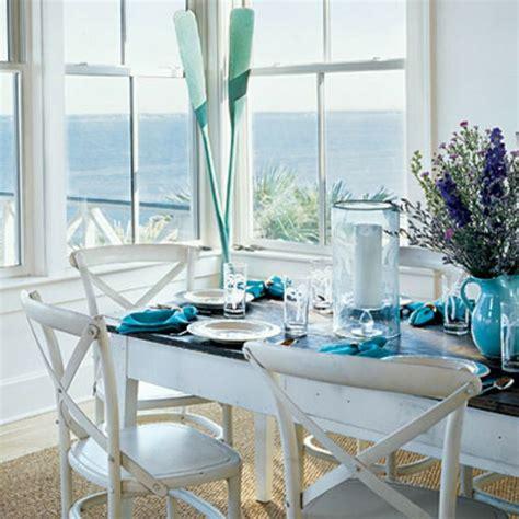 Coastal Dining Room Ideas by Wed Jul 16 2014 Dining Room Designs