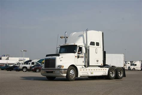 kenworth canadiense top camiones canadienses solocamion es