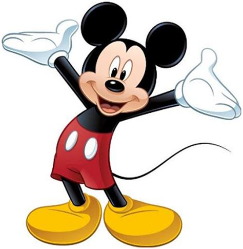 imagenes de la familia mickey mouse mickey mouse disney wiki fandom powered by wikia