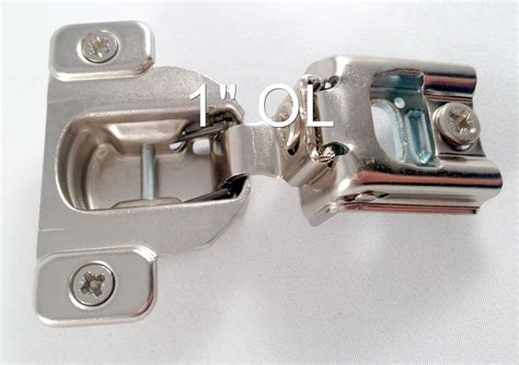face frame cabinet hinges 20pcs 3 8 quot to 1 1 2 quot overlay blum cabinet face frame