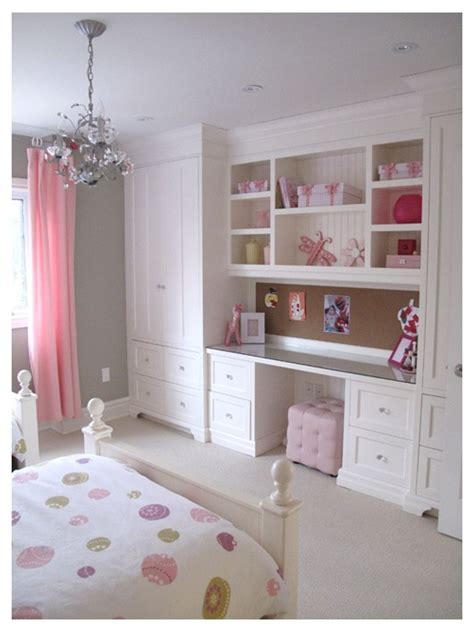 bedroom built in ideas 17 best images about design ideas interior trim on
