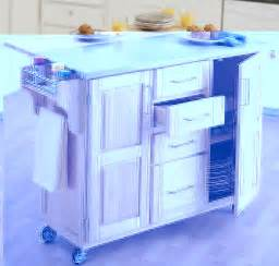 kitchen islands and carts island cart for small kitchens the perfect decor