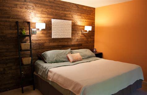 cool bedroom lighting cool bedroom lighting fixtures bedrooms lighting