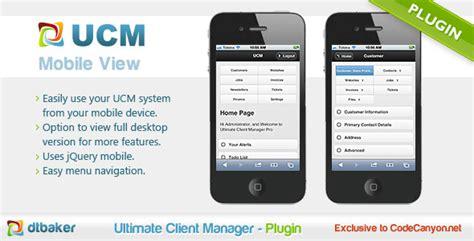 mobile invoicing mobile invoicing jogjafile