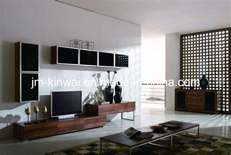 living room tv furniture melamine tv unit living room furniture china tv unit tv
