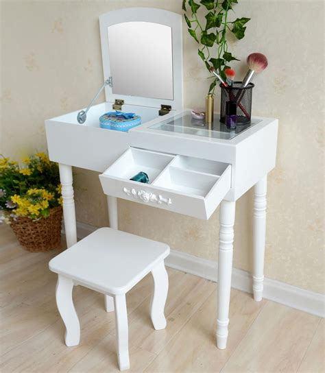 Organize Vanity Table Organize Vanity Table How To Keep Your Vanity Table Organized 11 Smart Ideas To Organize Your