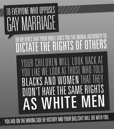10 reasons to oppose gay marriage sarcasm