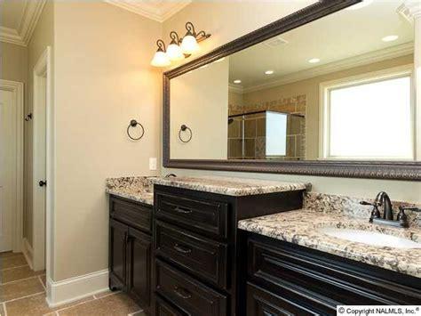 Raised Vanity by Raised Vanities With Drawers Between Bathroom