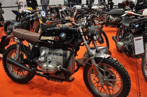 Motorrad Messe Leipzig by Motorrad Messe Leipzig 2016 Motorrad Fotos Motorrad Bilder