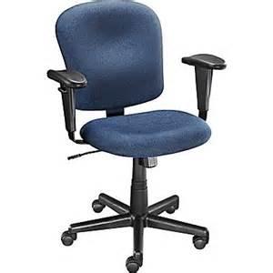 Staples Blue Desk Chair Staples 174 Fabric Task Chair Blue Staples 174