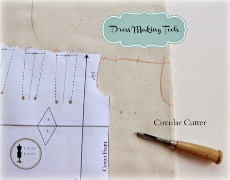 dress pattern cutting tools charise creates my must have dress making tools for
